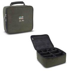 Borseta Anaconda Gear Box