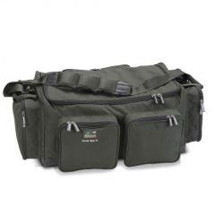Geanta Anaconda Tackle Bag XL