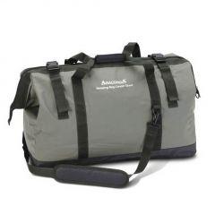 Geanta Anaconda pentru sacul de dormit L