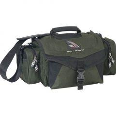 Geanta Iron Claw Multi Bag IV