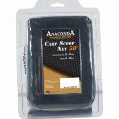 Rezerva plasa minciog Anaconda Carp Scop Net 42''