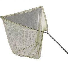 Minciog Anaconda Magist Carp Net 42'