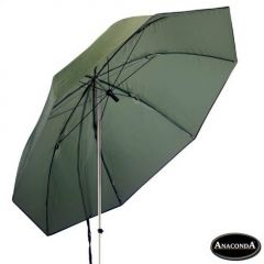 Umbrela Anaconda Nubrolly 3.05m