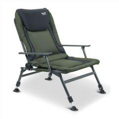 Scaun Anaconda Visitor Chair
