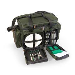 Geanta Anaconda Freelancer Survival Carrier L