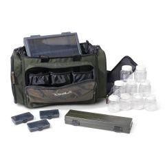 Geanta Anaconda TL-GB-Tab Lock Gear Bag