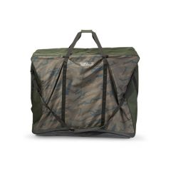 Husa Anaconda Freelancer Carp Rack Carrier - L