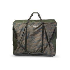 Husa Anaconda Carp Rack Carrier XXL