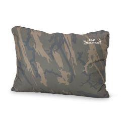 Perna Anaconda FS-P Four Season Pillow