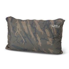 Perna Anaconda FS-KP Four Season Kingsize Pillow