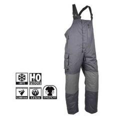 Pantalon Spro Thermal 5000mm, marime L