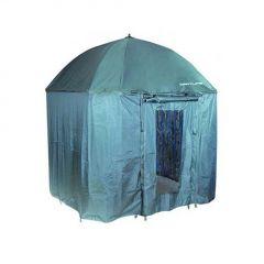 Umbrela cort Jaf Capture Legendary 250cm