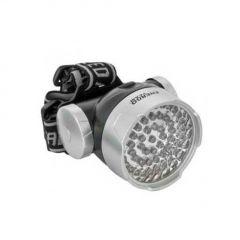 Lampa EnergoTeam Outdoor 53 LED-uri