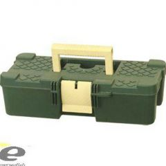 Valigeta Fishing Box Tico 316B