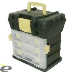Valigeta Fishing Box K4 Comet 1077
