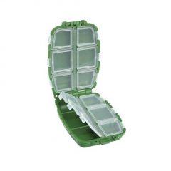 Cutie EnergoTeam pentru carlige Mini