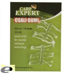 Carp Expert Z Elastic 15mm