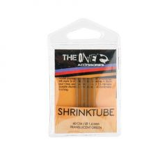 The One Shrinktube 1.2mm - Brown