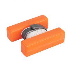 Marker Carp Expert H Mini