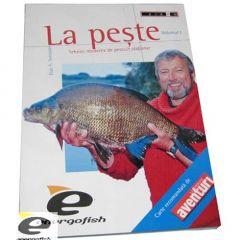 Cartea La Peste Vol.II