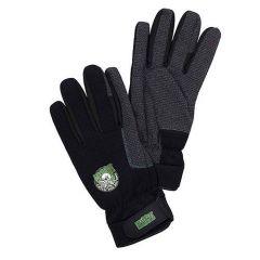 Manusi DAM Madcat Pro Gloves XL-XXL