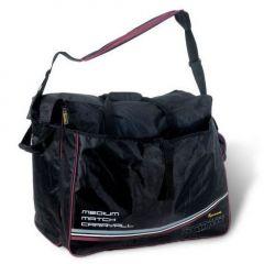 Geanta Browning Xitan Medium Match Carryall 45x25x55cm