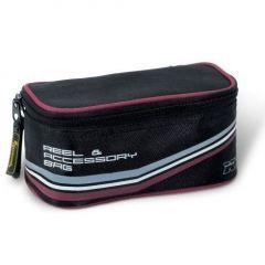 Borseta Browning Xitan Accessory & Reel Bag 19x10cm