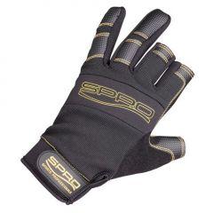 Manusi Spro Armor Gloves 3 Finger, marime XXL