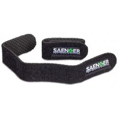 Banda fixare lansete Sanger Rod Belts Neopren