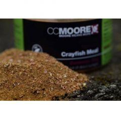 CC Moore Crayfish Meal 250g