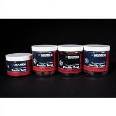 Boilies CC Moore Pacific Tuna Hard Hookbait 15mm