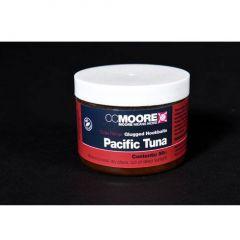 CC Moore Pacific Tuna Glug Hookbait 10x14mm
