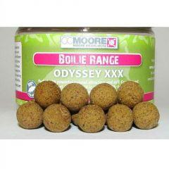 Boilies CC Moore Odyssey XXX Pop Ups 10mm