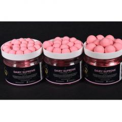 Boilies CC Moore Elite Pop Ups Dairy Supreme 14mm