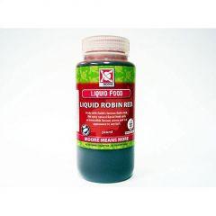 CC Moore Liquid Robin Red 500ml