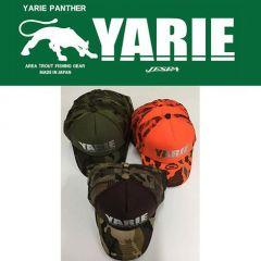 Sapca Yarie-Jespa A Brown