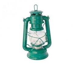 Lampa EnergoTeam Vintage