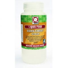 CC Moore Corn Sweet Syrup 500ml