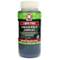 CC Moore Liquid Kelp Complex 500ml