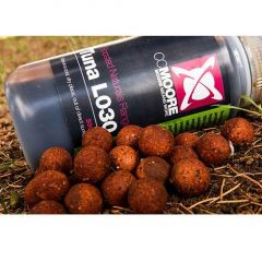 CC Moore Liquid Tuna L030 500ml