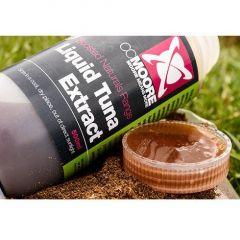 CC Moore Liquid Tuna Extract 500ml