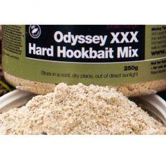 CC Moore Odyssey XXX Hard Hookbait Mix 250g