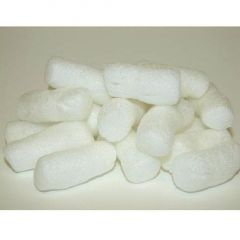 CC Moore PVA Nuggets White