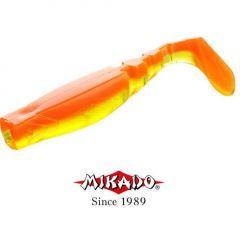 Shad Mikado Fishhunter 7cm, culoare 77