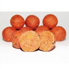 Boilies CC Moore Equinox Shelf Life 15mm
