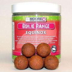 CC Moore Equinox Cork Ball Pop Ups 18mm