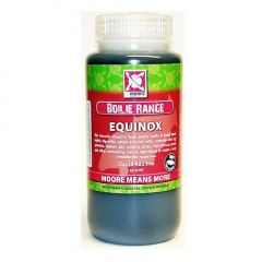 CC Moore Equinox Liquid 500ml