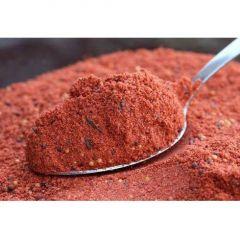 CC Moore CLO Spices 1kg