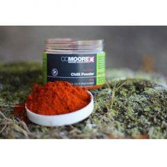 Aditiv pudra CC Moore Chilli Powder 50g