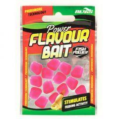 Porumb artificial Nevis Flotant Pink